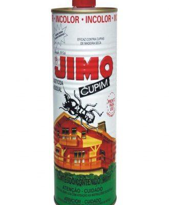 Jimo cupim incolor – 900ml