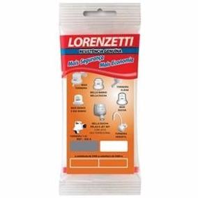 Resistência Lorenzetti – 220v