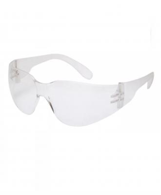 Óculos de Segurança Policarbonato Worker